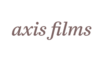 Axis Films