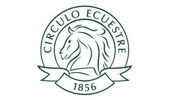 Círculo Ecuestre