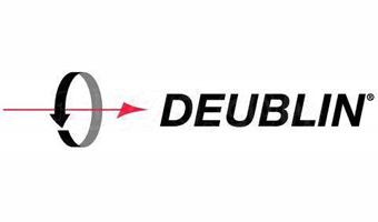 Deublin Iberica
