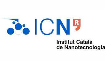 Institut Catala de Nanotecnologia
