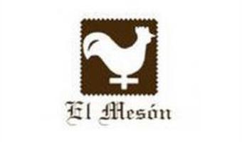 Restaurante El Meson de Sant Cugat