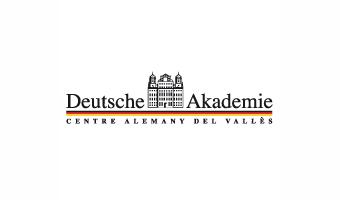 Deutsche Academy