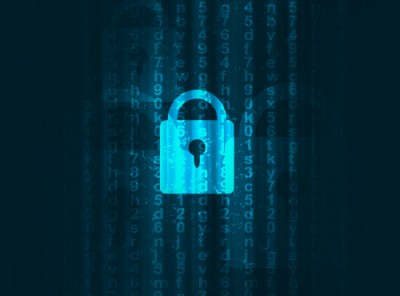 Webs sin actualizar, webs penalizadas http://www.santcugatonline.com