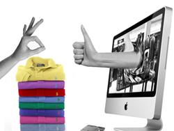 Desarrollo de tiendas online http://www.santcugatonline.com