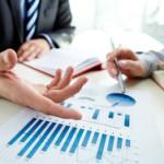 Reportes financieros http://santcugatonline.com/