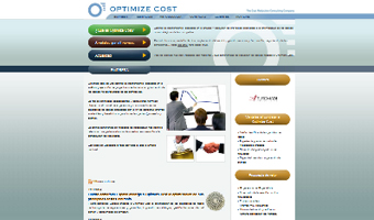 Optimize Cost