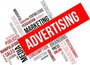 Servicios publicitarios