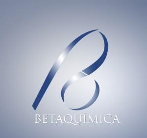 logo 01 09 2011