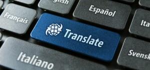 Transcripción, corrección y traducción http://santcugatonline.com/
