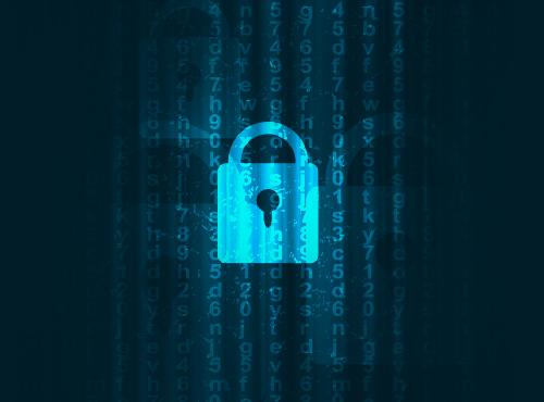 Webs sin actualizar, webs penalizadas https://www.santcugatonline.com