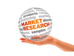 Estudios de mercado https://www.santcugatonline.com