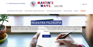 martins ways página web https://santcugatonline.com